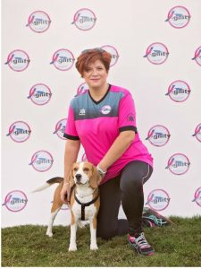Agility-dog-casarrubuelos-competicion-canina