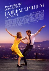 La la land-cine-verano-casarrubuelos