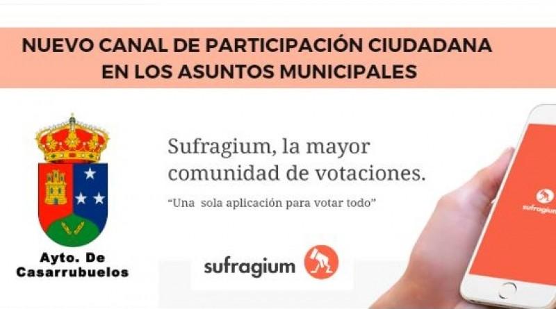 Sufragium-ayuntamiento-casarrubuelos