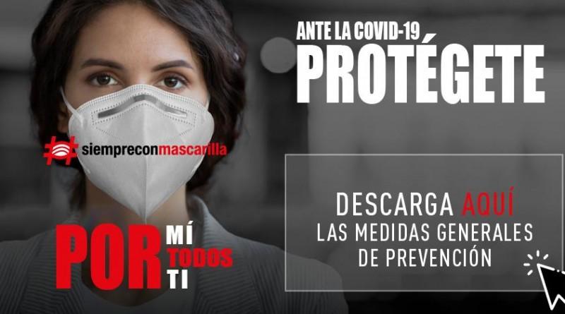 covid19_Medidas prevención